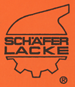 schaefer-lacke